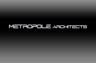 Metropole archticts Durban, South Africa