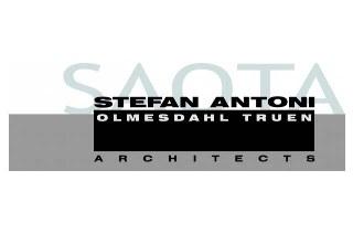 SAOTA STEFAN ANTONI OLMESDAHL TRUEN ARCHITECTS