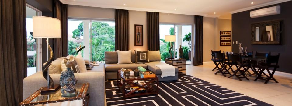 Palm Tree House Part 70